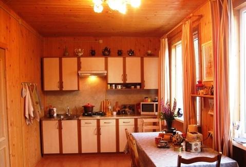 Продается 2х-этажная дача 90 кв.м на участке 8,5 соток - Фото 3
