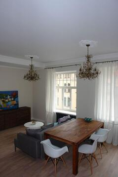 345 000 €, Продажа квартиры, Купить квартиру Рига, Латвия по недорогой цене, ID объекта - 313140831 - Фото 1