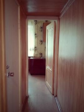 Продается 1 ком квартира в Шепчинках - Фото 1