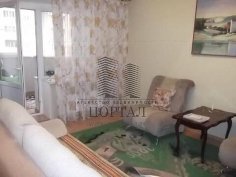 Сдается в аренду комната, Щербинка - Фото 2