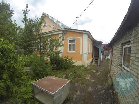 Продается дом в г.Наро-Фоминске, ИЖС - Фото 2