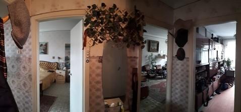 Продажа 3-х квартиры Керчь, ул. Борзенко - Фото 3