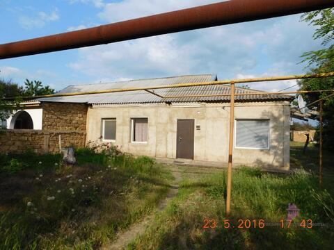 Дом в деревне, недорого, Свой! - Фото 1