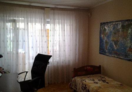 Продается 3х комнатная квартира г.Наро-Фоминск ул.Ленина 27а - Фото 3