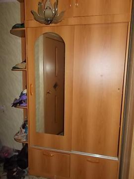 Продажа 2-ком квартиры в Амурском поселке - Фото 5