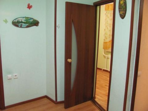 Сдаётся уютная 1 комнатная квартира посуточно в Туймазах! - Фото 5
