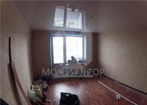 Продажа квартиры, м. Отрадное, Ул. Пестеля - Фото 5