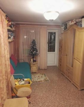 Однокомнатная квартира 31.8 кв.м. в г.Жуковский, ул. Чкалова, д.14 - Фото 5