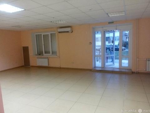 Продам нежилое помещение по ул.Одесская д.75, 75м - Фото 3
