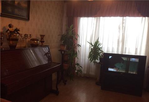 3к, м. Кантемировская, ул. Бехтерева, д. 41, к.1 (ном. объекта: 8699) - Фото 1