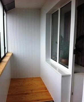 Продается квартира в отличном состоянии - Фото 5