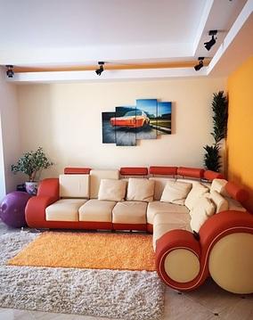 Дом в Домодедово - Фото 3