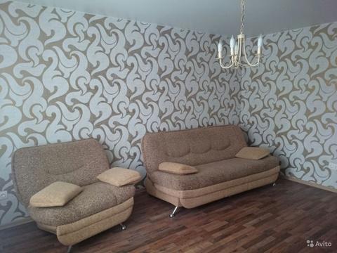 2-комнатная квартира, улица Куйбышева 5б - Фото 5