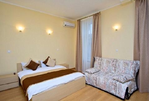 3-комнатная квартира на Казанском шоссе - Фото 3