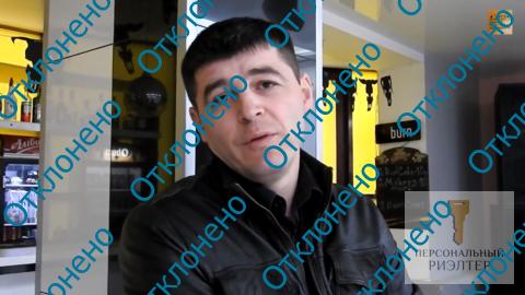 Продажа готового бизнеса в Беларуси - Клуб Hanterdiscobar. - Фото 5