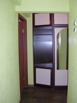 Продажа квартиры, Волгоград, Ул. Иркутская - Фото 4