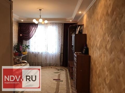 Продам уютную студию в г. Реутов - Фото 4