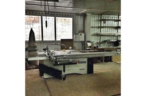 Продажа производственного помещения, Евпатория, Черноморское ш. - Фото 4