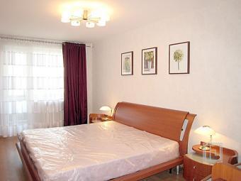 Квартиры на сутки и часы в Рязани - Фото 1