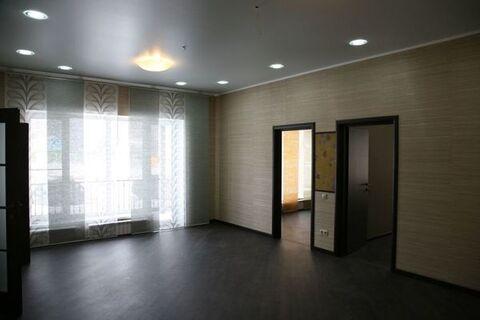 Продам трехкомнатную (3-комн.) квартиру, Староандреевская ул, 96, А. - Фото 5