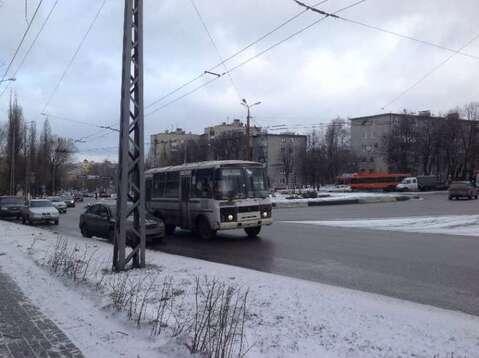 Продажа офиса, Белгород, Ул. Щорса - Фото 2