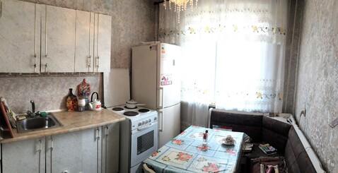 Двухкомнатная квартира на Мурановской - Фото 5