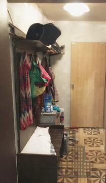 Двухкомнатная квартира у метро Перово, рассмотрят любые составы - Фото 5