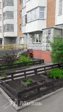 Продажа квартиры, м. Алтуфьево, Челобитьевское ш. - Фото 1