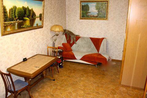 Продается 2к квартира на ул. Нижегородская, д. 6 - Фото 4