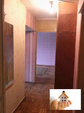 2 комнатная квартира, Шоссейная 26/10 - Фото 4