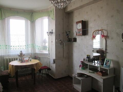 Продам комнату 20 кв.м. в Тосно, Московское ш, д. 11 - Фото 1