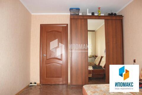 4-хкомнатная квартира 69 кв.м, п.Киевский , г.Москва, - Фото 4