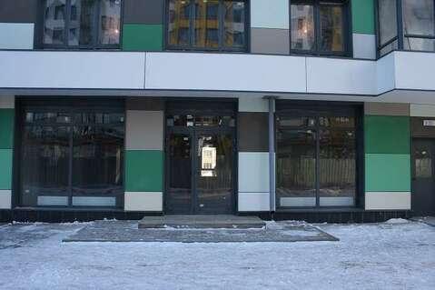 Сдается торговое помещение 158 кв.м - Фото 2