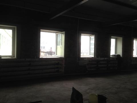 Универсальное помещение в административном корпусе 146 кв.м. за 36500р - Фото 5
