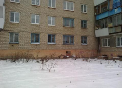 Продам 4-комнатную квартиру общей площадью 62 кв.м. - Фото 3
