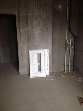 1 комнатная новостройка, юбилейная дом 8 - Фото 5
