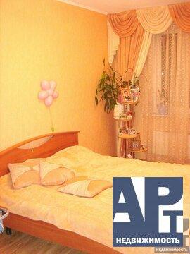 Продается 2-к квартира в Андреевке - Фото 1