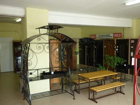 Продам, сдам в аренду коммерческую недвижимость в Рязанской области в . - Фото 4