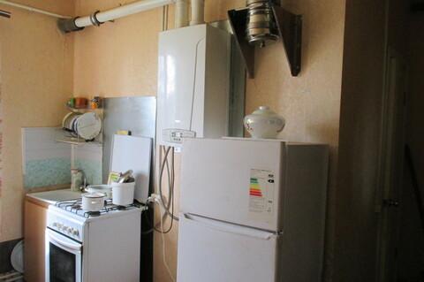 Недорогая квартира - Фото 4