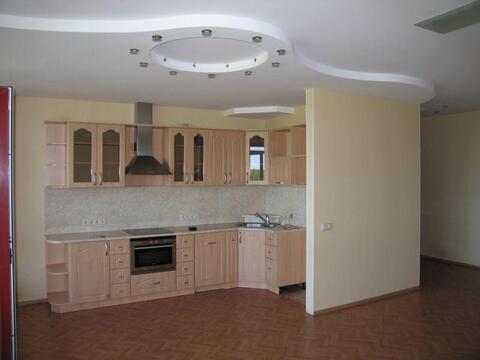 120 000 €, Продажа квартиры, Купить квартиру Рига, Латвия по недорогой цене, ID объекта - 313136528 - Фото 1