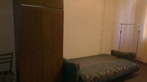 Сдам комнату в р-не Кожухово(ст.м.Новокосино-Выхино) - Фото 3