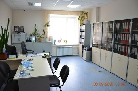 Продам помещение с отдельным входом - Фото 3