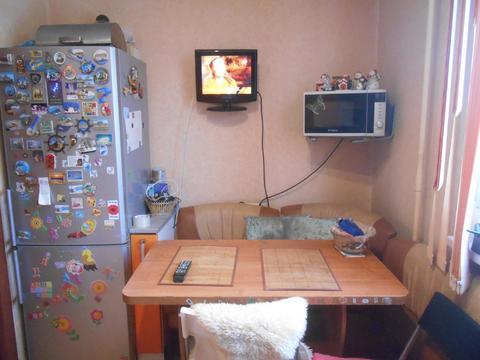 1-ая квартира на ул. Дыбенко д.22 корп 3 - Фото 2