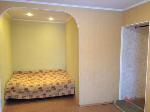Продажа квартиры, Тверь, Ул. Маршала Буденного - Фото 3