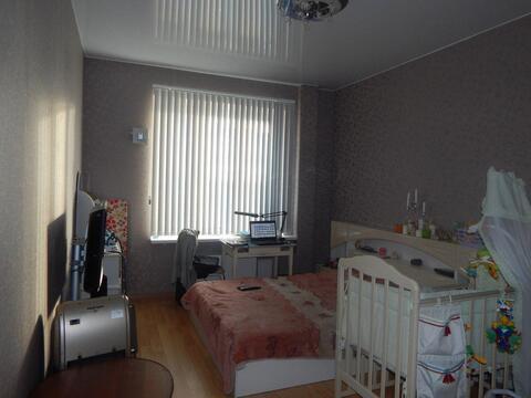 Продам 2-х комнатную квартиру в Тосно, ул. М. Горького, д. 25 - Фото 4