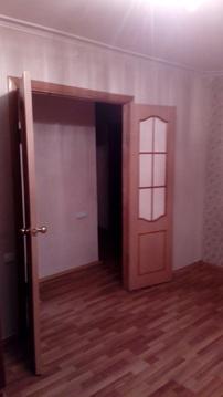Продается 2-х комнатная квартира пл.35 кв. м . в г .Дедовск по ул. Кр - Фото 3