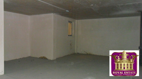 Сдам помещение 125 м2 - Фото 5