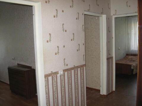 Продажа квартиры, Вологда, Ул. Конева - Фото 2
