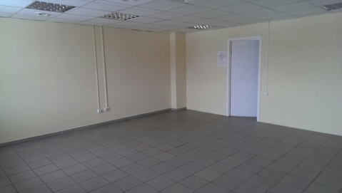 Сдаю офисное помещение - Фото 3
