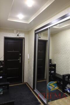 Продаю 1комн кв Украинский бул д8 - 42м2 - Фото 4